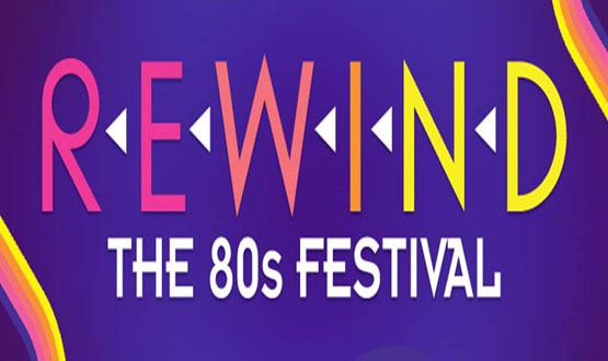 El Rewind Festival Cumple 10 años